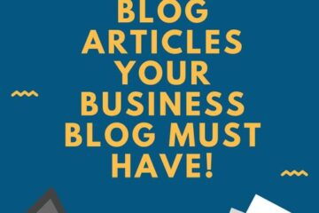 types-of-blog-articles-business-blogging