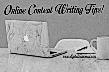online-content-writing-tips-content-writers