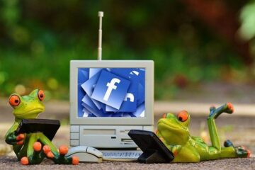 How to Make the Best Facebook Ads for Maximum Reach to Generate Quality Leads
